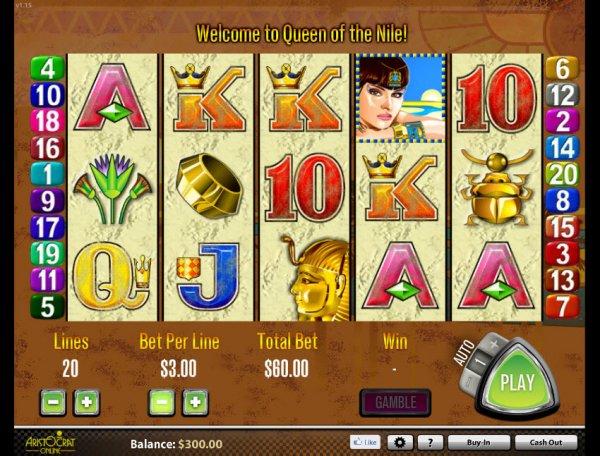 Club Player Casino - $77 Free Chip Code + 450% Welcome Slot Machine